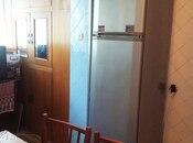 3 otaqlı köhnə tikili - 8-ci mikrorayon q. - 88 m² (15)
