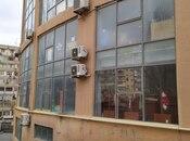 7 otaqlı ofis - Elmlər Akademiyası m. - 280 m² (8)