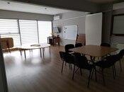 7 otaqlı ofis - Elmlər Akademiyası m. - 280 m² (9)
