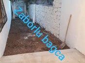 3 otaqlı köhnə tikili - 7-ci mikrorayon q. - 67 m² (3)