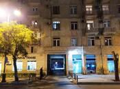 3 otaqlı köhnə tikili - 28 May m. - 50 m² (2)