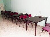 Obyekt - Yeni Yasamal q. - 75 m² (4)