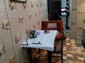 2 otaqlı yeni tikili - Yeni Yasamal q. - 80 m² (4)
