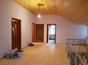 Obyekt - İnşaatçılar m. - 360 m² (11)