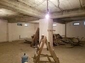 Obyekt - İnşaatçılar m. - 360 m² (20)