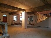 Obyekt - İnşaatçılar m. - 360 m² (18)