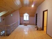 Obyekt - İnşaatçılar m. - 360 m² (9)