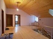 Obyekt - İnşaatçılar m. - 360 m² (12)
