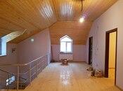 Obyekt - İnşaatçılar m. - 360 m² (8)