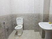 Obyekt - İnşaatçılar m. - 360 m² (16)