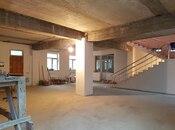 Obyekt - İnşaatçılar m. - 360 m² (19)
