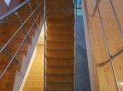 Obyekt - İnşaatçılar m. - 360 m² (13)
