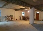 Obyekt - İnşaatçılar m. - 360 m² (17)