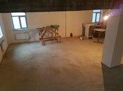 Obyekt - İnşaatçılar m. - 360 m² (14)