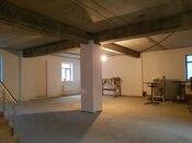 Obyekt - İnşaatçılar m. - 360 m² (15)