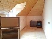Obyekt - İnşaatçılar m. - 360 m² (3)
