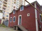 Obyekt - İnşaatçılar m. - 360 m² (25)