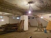 Obyekt - İnşaatçılar m. - 360 m² (21)