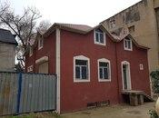 Obyekt - İnşaatçılar m. - 360 m² (27)