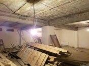 Obyekt - İnşaatçılar m. - 360 m² (22)