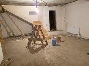 Obyekt - İnşaatçılar m. - 360 m² (23)