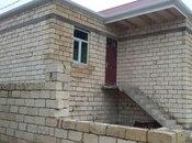 3 otaqlı ev / villa - Masazır q. - 81 m² (3)