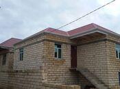 3 otaqlı ev / villa - Masazır q. - 81 m² (2)