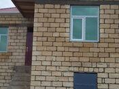 3 otaqlı ev / villa - Masazır q. - 81 m² (4)