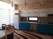 Bağ - Mərdəkan q. - 300 m² (16)