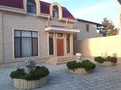 Bağ - Mərdəkan q. - 300 m² (11)
