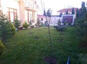 Bağ - Mərdəkan q. - 300 m² (14)