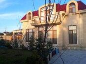 Bağ - Mərdəkan q. - 300 m² (10)