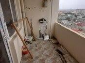3 otaqlı yeni tikili - Masazır q. - 67 m² (9)