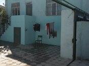 3 otaqlı ev / villa - Masazır q. - 72 m² (2)