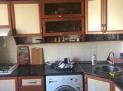 3 otaqlı yeni tikili - Nərimanov r. - 80 m² (10)