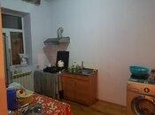 3 otaqlı ev / villa - Masazır q. - 72 m² (5)