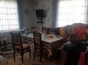 3 otaqlı ev / villa - Masazır q. - 72 m² (10)