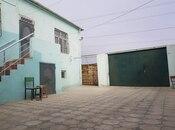 3 otaqlı ev / villa - Masazır q. - 72 m² (11)