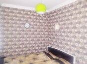 2 otaqlı köhnə tikili - Yasamal r. - 36 m² (5)