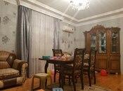 3 otaqlı ev / villa - Masazır q. - 72 m² (4)