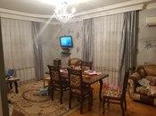 3 otaqlı ev / villa - Masazır q. - 72 m² (7)