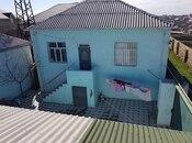 3 otaqlı ev / villa - Masazır q. - 72 m² (8)