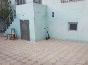 3 otaqlı ev / villa - Masazır q. - 72 m² (12)
