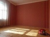 3 otaqlı ev / villa - Masazır q. - 72 m² (9)