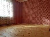 3 otaqlı ev / villa - Masazır q. - 72 m² (14)