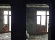 2 otaqlı yeni tikili - Yasamal q. - 104 m² (8)