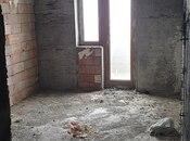 2 otaqlı yeni tikili - Yasamal q. - 104 m² (10)