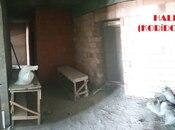 2 otaqlı yeni tikili - Yasamal q. - 104 m² (5)