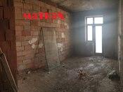 2 otaqlı yeni tikili - Yasamal q. - 104 m² (12)