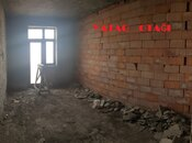 2 otaqlı yeni tikili - Yasamal q. - 104 m² (18)